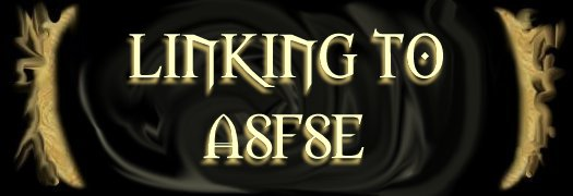 Link To ASFSE