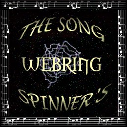 The Song Spinner's Webring