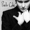 Paula Cole Harbinger CD